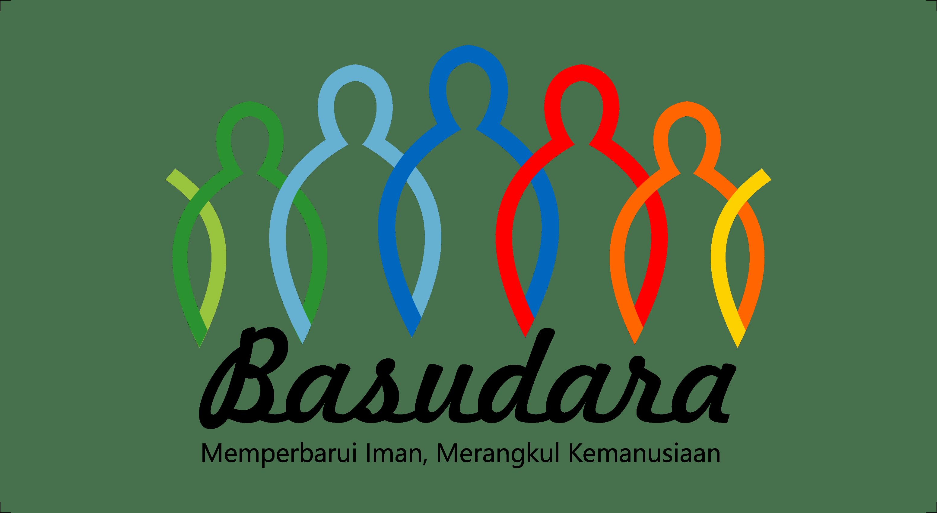 Basudara.ID
